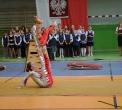 foto_artur_krzywda025