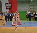 foto_artur_krzywda027