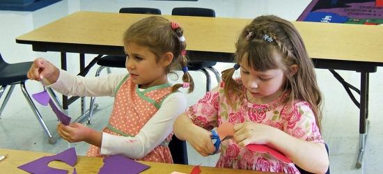 ZAGORZ24.PL: Pomysł na świetlicę terapeutyczną dla dzieci z autyzmem i zespołem Aspergera