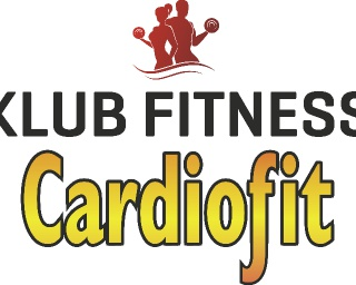 Nowy klub fitness i siłownia w Sanoku. Sprawdź już teraz!