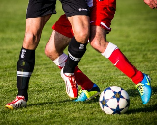 Mecz reprezentacji U-20 POLSKA – SZWAJCARIA (FILM, ZAPROSZENIE)