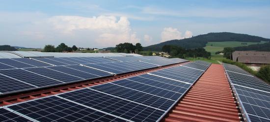 Odnawialne źródła energii z dofinansowaniem
