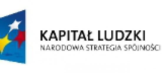 """Fundacja Bieszczadzka zaprasza do udziału w projekcie """"Współdzielenie obowiązków – współdzielenie zysków"""""""