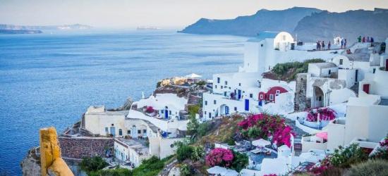 Wakacje w Grecji – czy będą możliwe w 2021 roku?