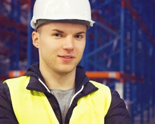Logistyka – studia inżynierskie to klucz do lepszej pracy