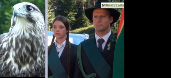 ZAGÓRZ24.PL: Zasmakować darów lasu i poznać jego piękno. Rykowisko Karpackie w Zagórzu (FILM)
