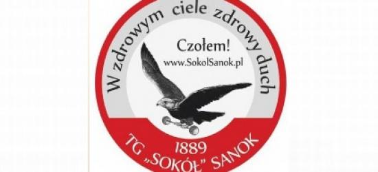 """""""III Bieg Sokoli – Przypomnienie Rotmistrza Witolda Pileckiego"""""""