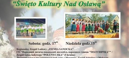Jubileuszowe świętowanie w Mokrem nad Osławą