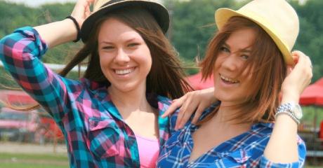 IMPREZOWY ROZKŁAD JAZDY: Zostały dwa wakacyjne weekendy! Ostatnia szansa na imprezowe letnie szaleństwo!