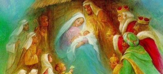 Życzenia świąteczne od Senator RP Alicji Zając