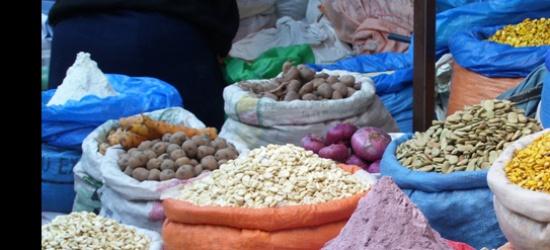 Kulinarne Podróże z Figą