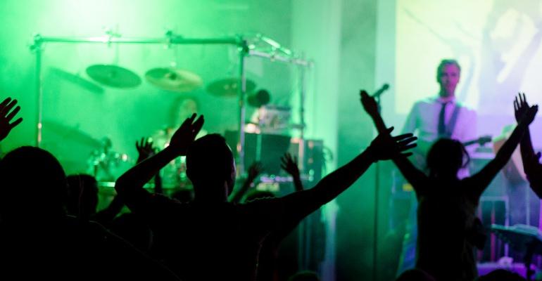 IMPREZOWY ROZKŁAD JAZDY: Zaplanuj swój weekend razem z nami! Zobacz co, gdzie, kiedy!
