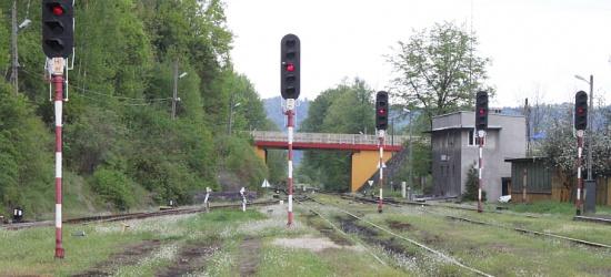 POSŁOWIE PiS APELUJĄ: Pora przywrócić szybkie i bezpieczne połączenia kolejowe do Warszawy i Krakowa (VIDEO HD)