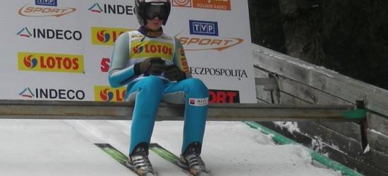NASZ PATRONAT: Zimowe mistrzostwa w skokach narciarskich i kombinacji norweskiej. Uwaga nowy termin!