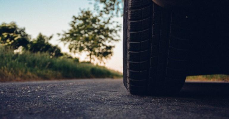 Wszystko co musisz wiedzieć o OC dla młodego kierowcy